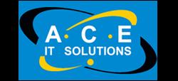 A.C.E IT SOLUTIONS